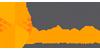 Members | Open Virtualization Alliance